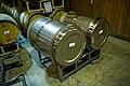 Steel barrels.jpg
