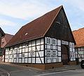 Steinheim - 2014-09-04 - Rosentalstr. 8 (2).jpg
