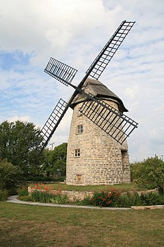 Stembridge Windmill (geograph 2013400).jpg