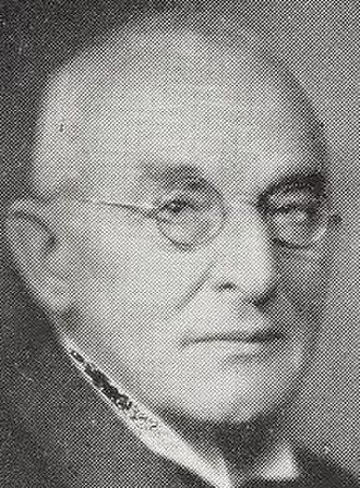 Sten Konow - Sten Konow.