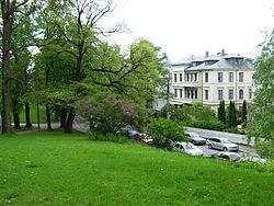 Stensparken1.JPG