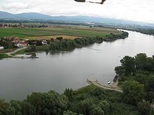 Category: Stephansposching - Wikimedia Commons