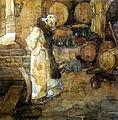 Stephen Baghot De La Bere (1877-1927).jpg