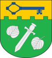 Sterley Wappen.png