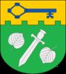 Sterley Wappen.png