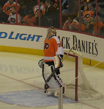 30be7af944e37f With 104 regular season wins, Steve Mason has recorded the third-most wins  out