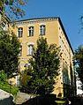 Steyr Fabrikstraße 20 (01).JPG