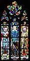 Stiftskirche Fenster N.JPG