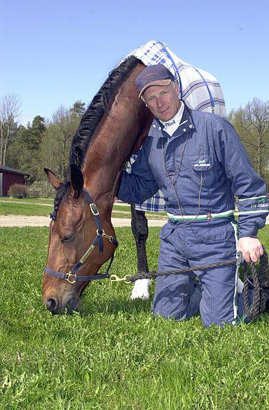File:Stig H. Johansson & Victory Tilly 2003-05-19 001.jpg