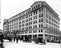 Stimson Building, probably 1925 (SEATTLE 488).jpg