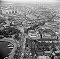 Stockholms innerstad - KMB - 16001000185724.jpg