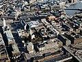 Stockholms innerstad - KMB - 16001000218986.jpg