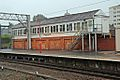 Stockport No.1 signal box, Stockport railway station (geograph 4525162).jpg