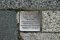 Stolperstein Paul Gross.jpg