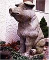 Stone Swine (1638969137).jpg