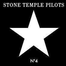 Stone Temple Pilots N 4jpg