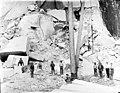 Stone quarry showing workers and spartree, Index, ca 1910 (PICKETT 19).jpeg