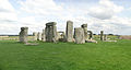 Stonehenge-panoramic-3.jpg