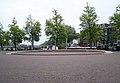 Stopera Andre Volten Amsterdam1.jpg