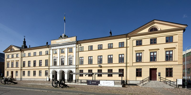 Stora Kronohuset.jpg