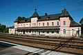 Storviks station.JPG