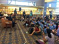 Story Time with Mayor Sam Liccardo and Councilmember Johnny Khamis (19596638300).jpg