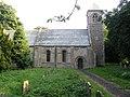 Stoven (Suffolk) St Margaret's Church - geograph.org.uk - 68600.jpg