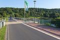 Straße auf dem Eiserbachdamm-4900.jpg