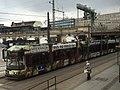 Straßenbahnwagen 2708, Dresden.jpg