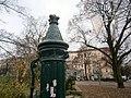 Straßenbrunnen 16 Prenzlauer Berg Helmholtzplatz (13).jpg