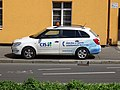 Strašnice, CIS, údržba a servis telefonních hovoren.jpg