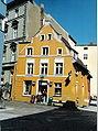 Stralsund, Zur Fähre (2005-05-xx).jpg