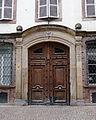 Strasbourg-103 Grand'Rue.jpg