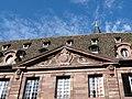 Strasbourg-Hôtel d'Andlau-Klinglin (4).jpg