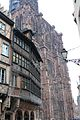 Strasbourg - panoramio (48).jpg