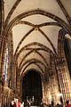 Strasbourg Cathedral - panoramio (32).jpg