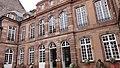 Strasbourg hotZweibrucken04.jpg