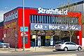 Strathfield store.jpg