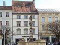 Straubing-Ludwigsplatz-24.jpg
