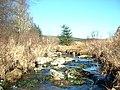Stream - geograph.org.uk - 44759.jpg