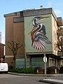 Street art in Estarreja, Portugal (32470993287).jpg
