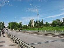 Дорога ржев -торжок автомобильная как поменять автомагнитолу на сузуки гранд витара