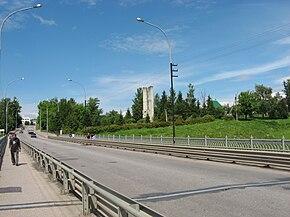 Street in Staritsa.jpg