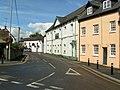 Street scene - geograph.org.uk - 955820.jpg