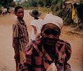 Street scene in Haiti 1996.jpg