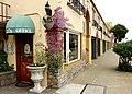 Street view of Marina Motel on Lombard Street, San Francisco.jpg