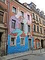 Streetart Dresden Neustadt 19.jpg