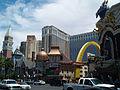 Strip Las Vegas 01.jpg