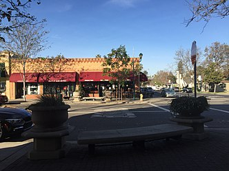 Restaurants In Pleasanton Tx