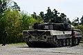 Strong Europe Tank Challenge 160510-A-UK263-865.jpg